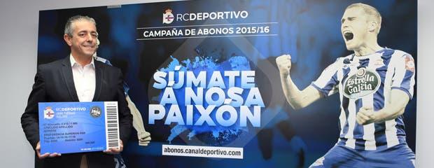 Paixon_02