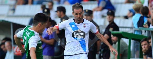 deportivo_ferrol_pretemporada_fernando_navarro