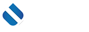 Riazor.org