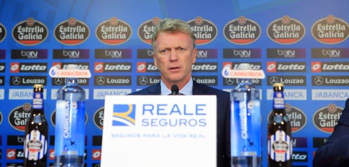 Depor Real Sociedad001
