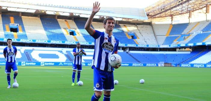 Pedro Mosquera 2
