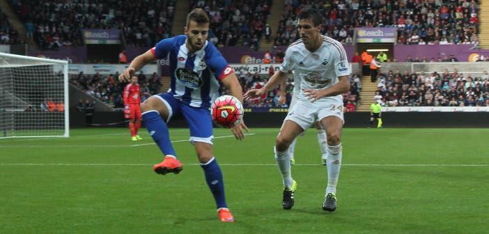 Swansea_Deportivo 003