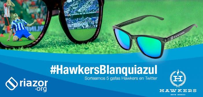 banner-sorteo-gafas-hawkers