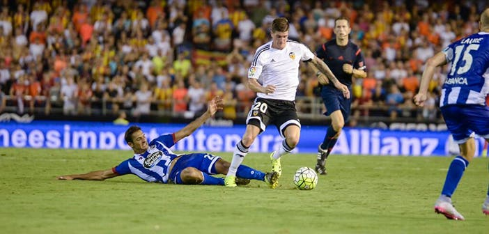 celso_borges_valencia_deportivo_01