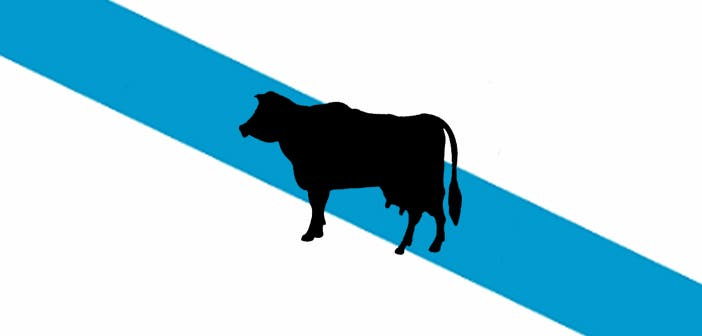 Bandeira_Vaca