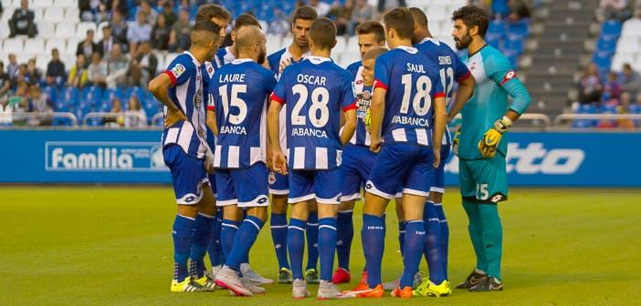 Lugo Depor Tr Victoria 004