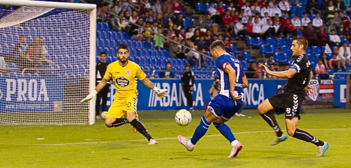 Lugo Depor Tr Victoria 006