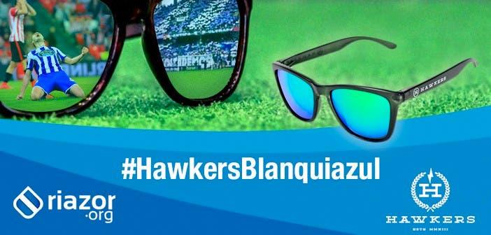 hawkers_fb