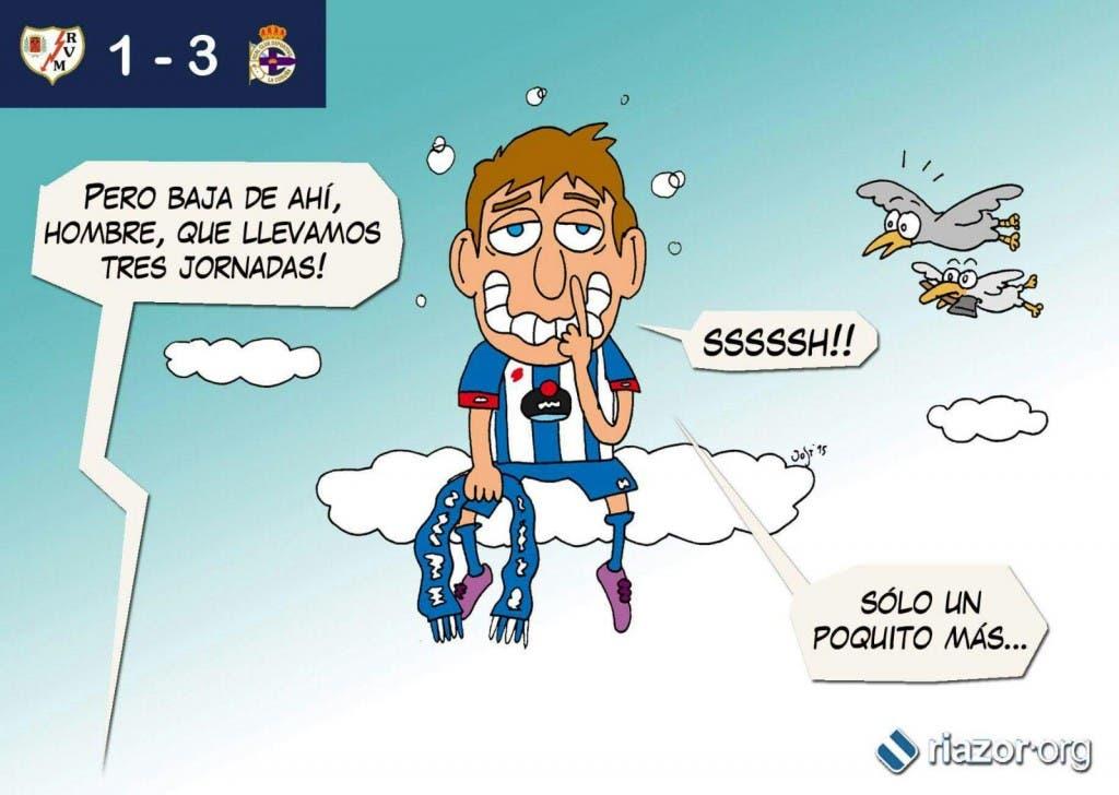 vineta_turka_rayo_deportivo