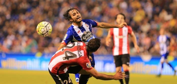 Arribas Deportivo  Athletic