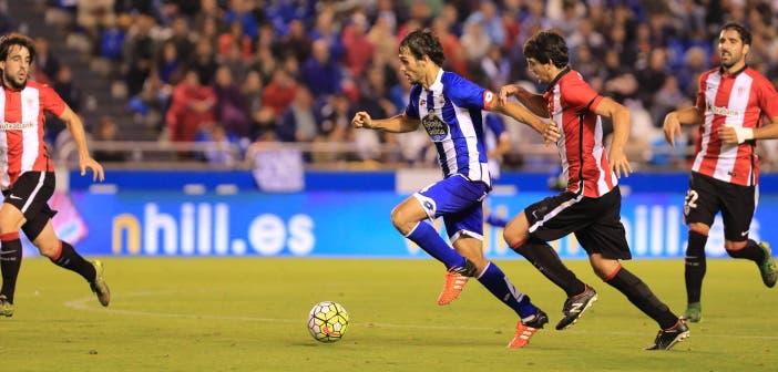 Mosquera Deportivo Athletic 006