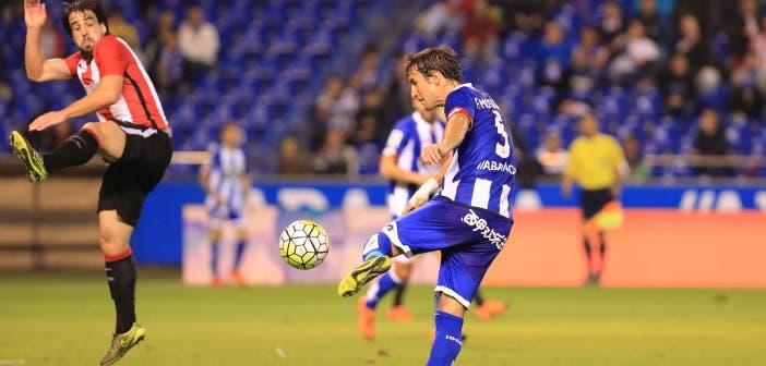 Mosquera Deportivo Athletic 007