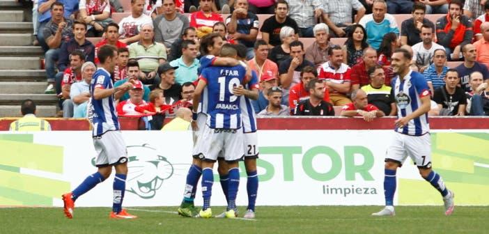 Granada_Deportivo_gol_celebracion_1