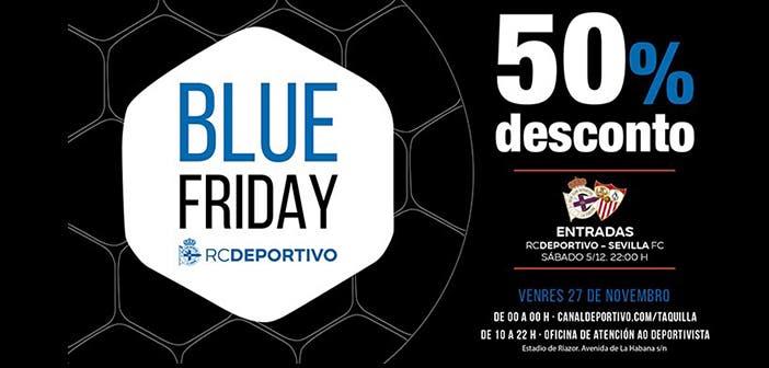blue_friday