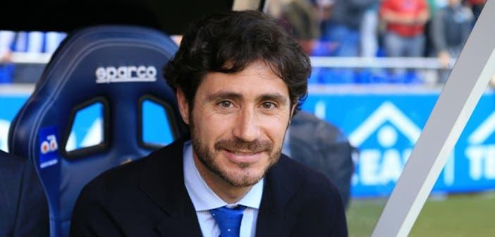 Víctor Deportivo-Barcelona