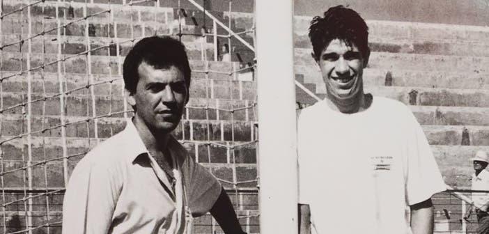 Juanma Rodríguez y Valerón