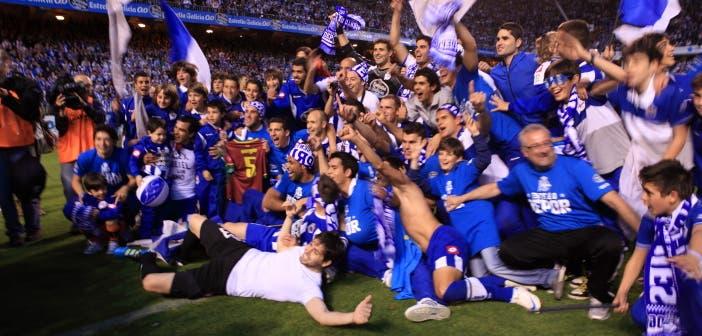 Ascenso 2012  05