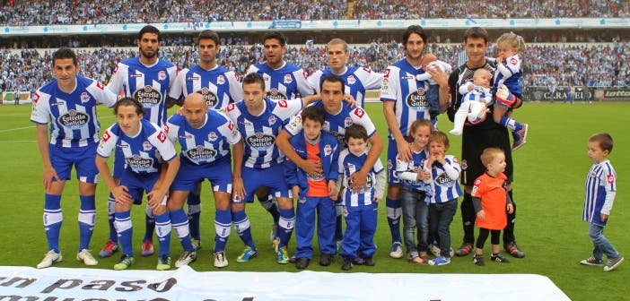 Ascenso 2012 06