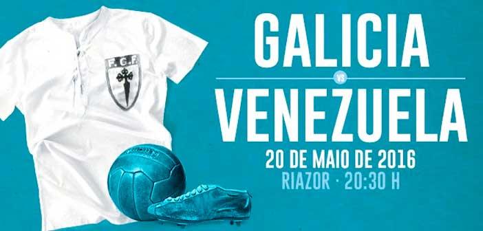 galicia_venezuela