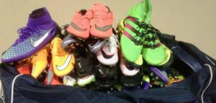 botas-portada