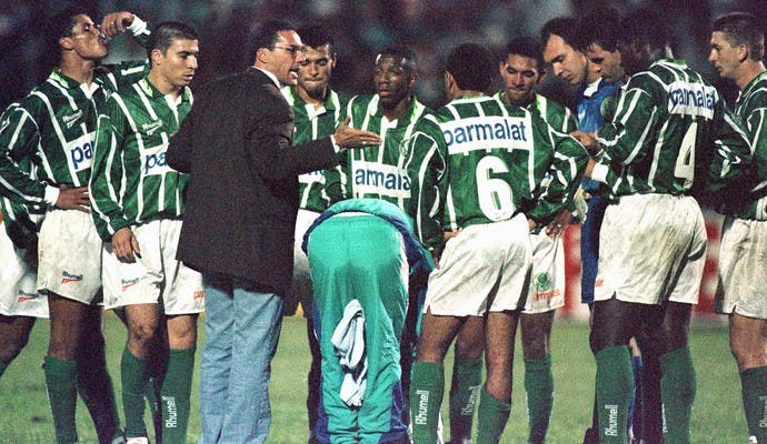 Imagen: Agência Estado)