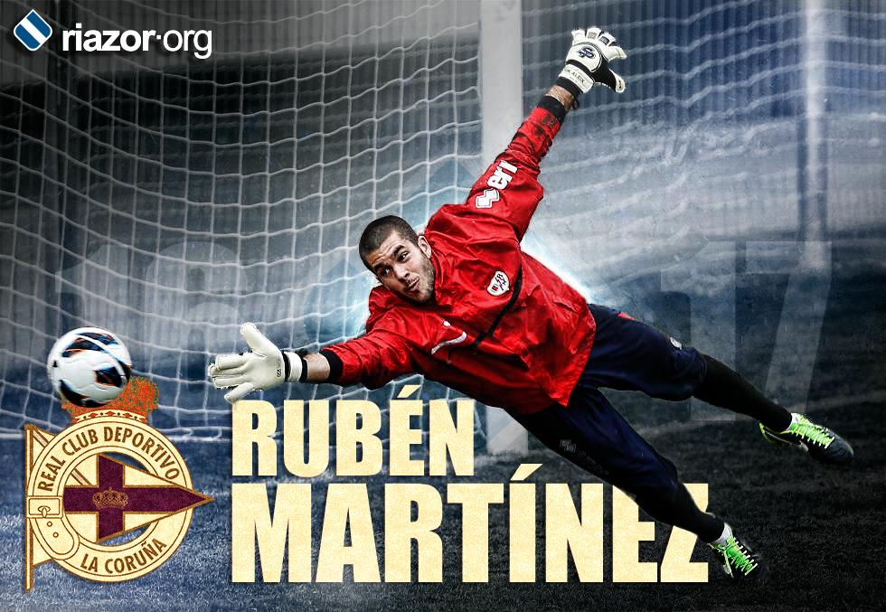 RUBEN-MARTINEZ