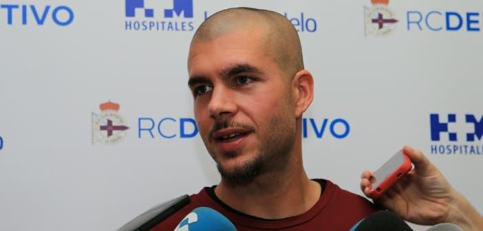 Foto: Fernando Fernández.