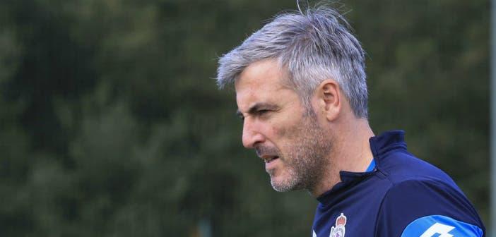 El Besiktas vuelve a 'pescar' en el Deportivo