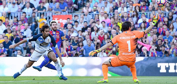 messi_lux_arribas