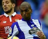 Ryan Babel regresa a la convocatoria