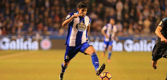 El Barça valora fichar ya a Juanfran