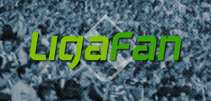 Ya puedes participar en la tercera jornada de la LigaFan Riazor.org