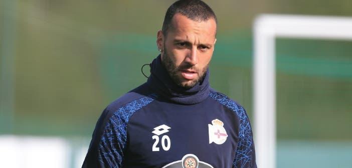 Entrenamiento Deportivo: Guilherme
