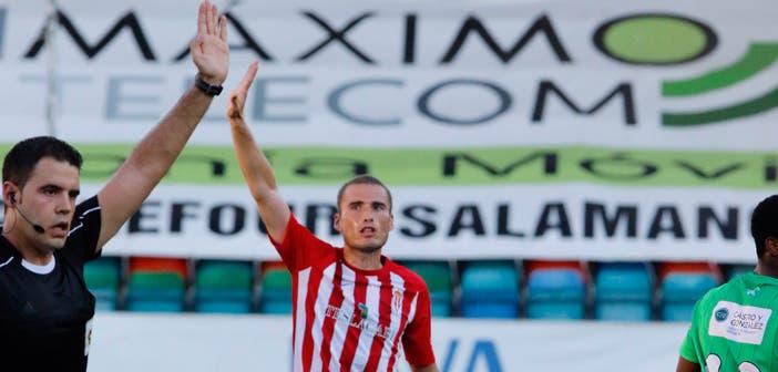 Álex Bergantiños, Sporting de Gijón