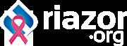 Riazor.org