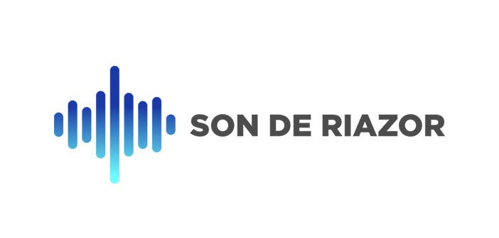 Podcast Son de Riazor