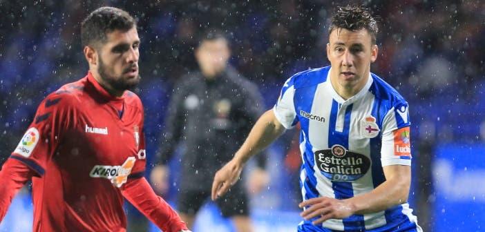Saúl se retira de un entrenamiento en el que no estuvieron Krohn Dehli ni Pedro Sánchez
