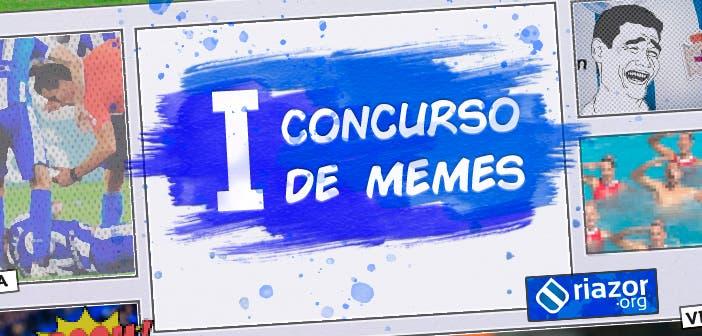 Los mejores memes del Deportivo vs Extremadura