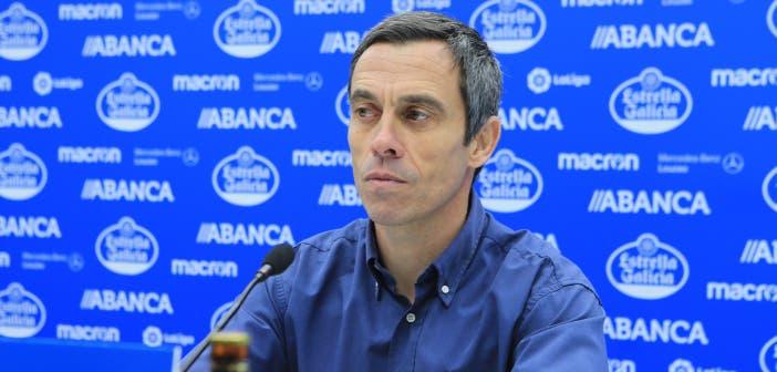 Carmelo del Pozo analiza la sanción de Nahuel y el recurso presentado ante el TAD