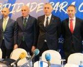 Las claves de las elecciones a la presidencia del Deportivo