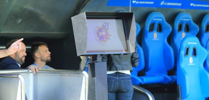 Copa del Rey Deportivo