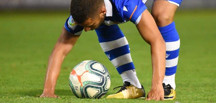 Sporting de Gijón – Deportivo: alineaciones, horario, TV, dónde y cómo ver online