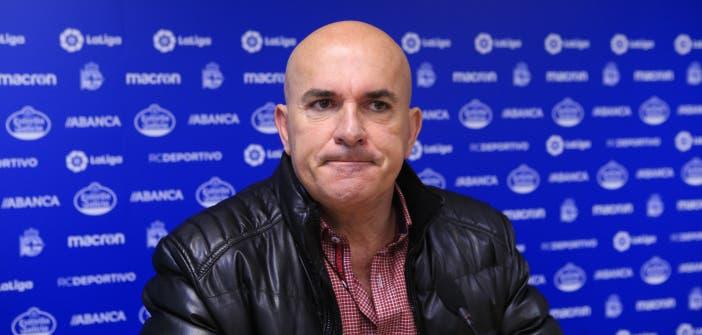 Luis César