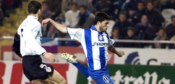 Tristán y Djukic: Deportivo vs Valencia