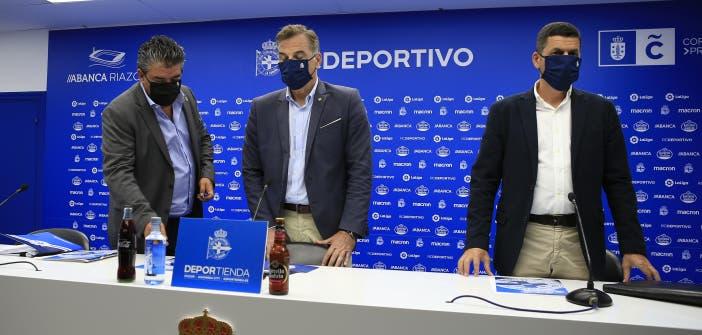 Fernando Vidal en directo