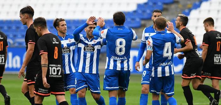 Deportivo Arzúa