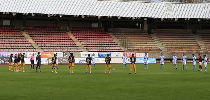 Compostela Deportivo