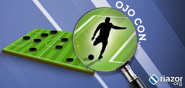 análisis rival Deportivo