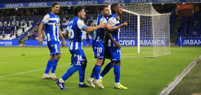 Deportivo Salamanca