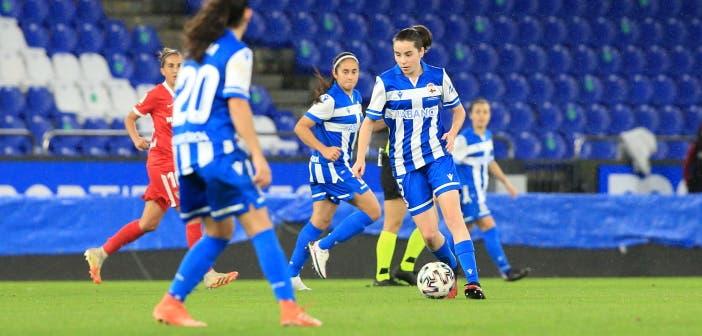 Deportivo Abanca B